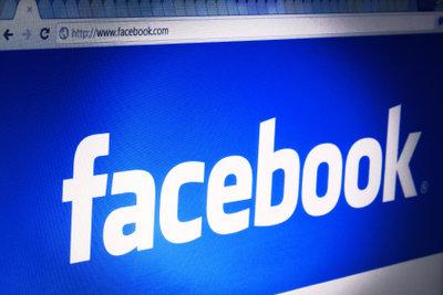 Die Uploadzeit bei Facebook kann man verringern.