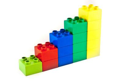 Für Stecksysteme alte Bauanleitungen bekommen