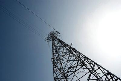 Als Familie können Sie den Stromverbrauch mitunter merklich senken.