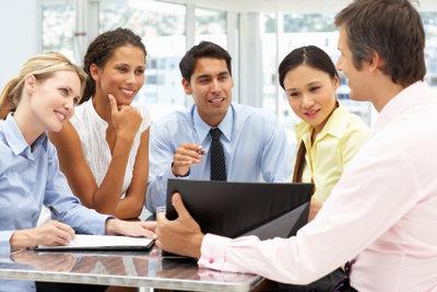 Ein befristeter Arbeitsvertrag kann eine ordentliche Kündigung ausschließen.