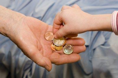 wie kann ich online schnell geld verdienen mit 12 wie man schnell zu hause geld bekommt