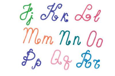 """Wann schreibt man """"du"""" und """"dich"""" groß?"""
