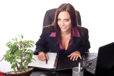 Bürokauffrau oder Kauffrau für Bürokommunikation - Entscheidungshilfen