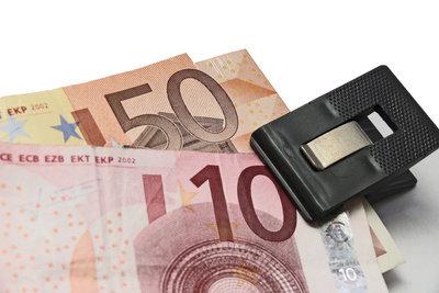Schnellüberweisungen sind beliebte Zahlungsverfahren.