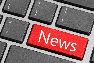 Newsticker bei Facebook wieder anzeigen lassen
