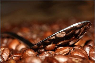 Kaffeegenuss wie frisch gemahlen - das versprechen die Nespressokapseln.