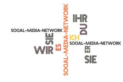 Heraus finden, wie Ihr Netzwerk heißt