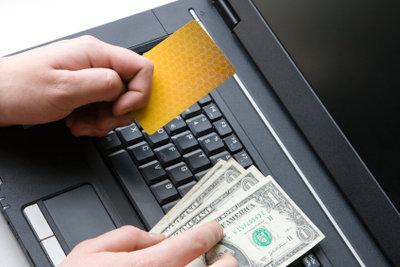 Online-Banking funktioniert fast immer.