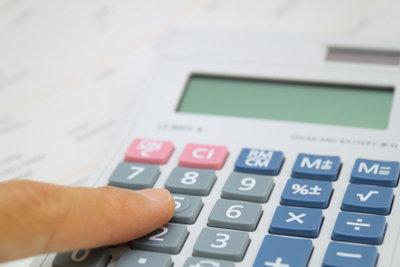 Für die Studienfinanzierung kann man auch mit Kindergeld kalkulieren.