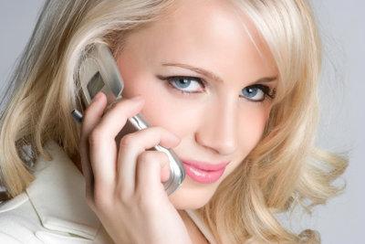 Telefonieren in mehreren Netzen bei Klarmobil als Anbieter.