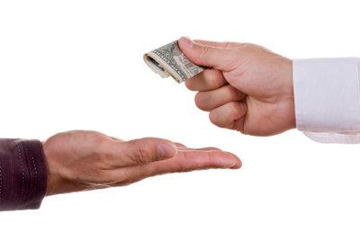 Wettschulden - Ideen für lustige Wetteinsätze im Freundeskreis
