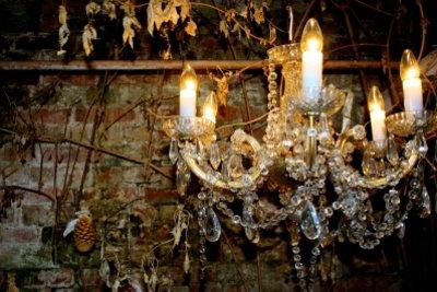 Manch alte Schätze vom Dachboden können bei eBay versilbert werden.