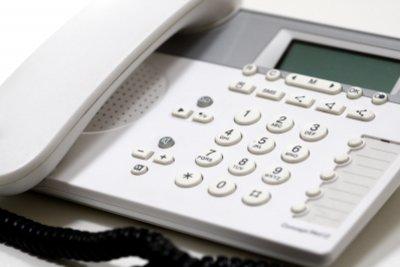 Mit Unitymedia komfortabel im Festnetz telefonieren