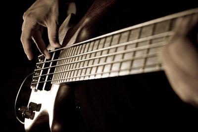 Spanische Rockmusik ist auch über die Grenzen hinaus bekannt.