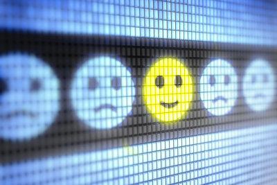 Freie und versteckte Smileys bei Skype nutzen