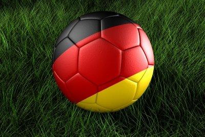 FIFA 12 ist eine Fußballsimulation.
