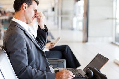 Pausen sind für Arbeitnehmer gesetzlich geregelt.