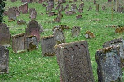 In Skyrim können Sie Tote wiederbeleben.