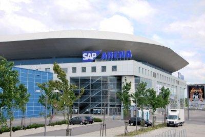 SAP steht für spezielle Programme