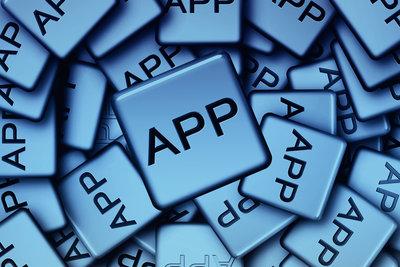 Passende Apps finden und auf dem Smartphone verwenden