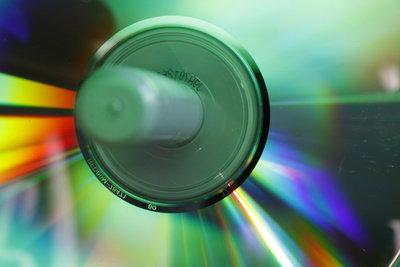 Battlefield 3 von der DVD installieren