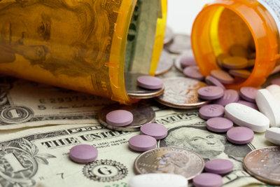 Erfahren Sie wer die Krankenversicherung zahlen muss, wenn Sie arbeitslos sind.