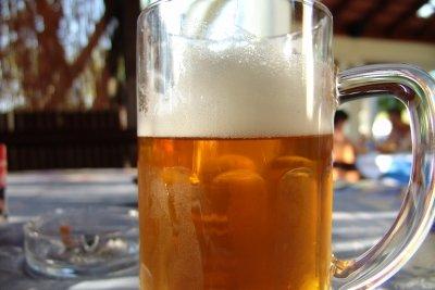Bier oder Wodka - Wissenswertes dazu