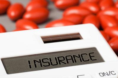 Nachzahlungen bei der Krankenversicherung können hoch ausfallen.