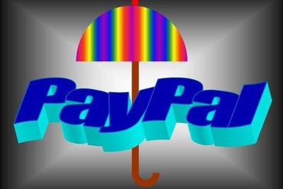 So funktioniert der PayPal-Käuferschutz.