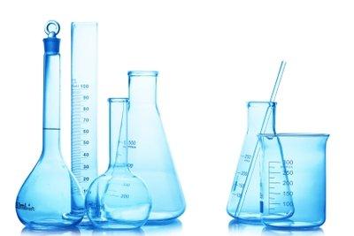 So funktioniert Zentrifugieren in der Chemie.