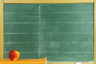 Wie ein Satz aufgebaut ist, lernt man schon in der Schule.