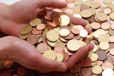 Zinserträge durch Freistellungsauftrag ohne Steuerabzug kassieren