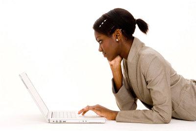 Einen Administrator können Sie schnell und einfach hinzufügen.