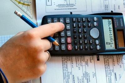 Betriebliches Rechnungswesen gibt es in jedem Betrieb.