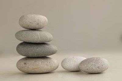 Die richtige Balance zwischen Vernunft und Gefühl ist schwer zu finden.