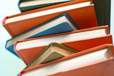 Sie möchten einen Roman schreiben? Dann müssen Sie sich für eine Erzählform entscheiden.