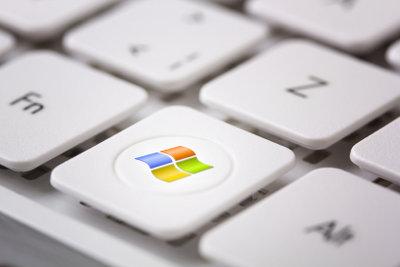 Windows 7 wird auf seine Echtheit überprüft.