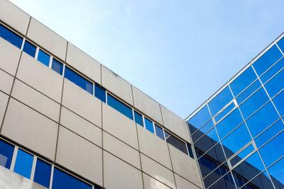 Anleger stehen auf Deka-Immobilienfonds.