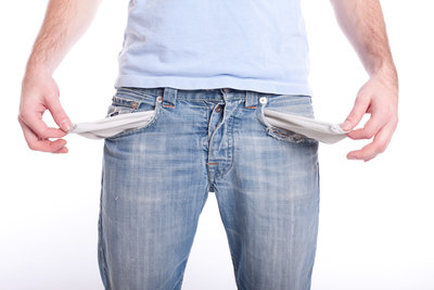 Elterngeld verringert nicht das Arbeitslosengeld.