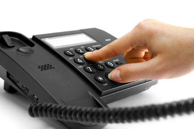 Die Rückruf-Funktion ist eine praktische Hilfe bei Dauertelefonierern.