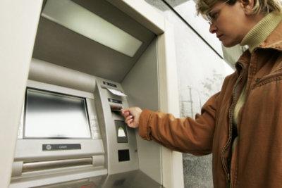 Girokonto gegen Gläubigerzugriff sichern