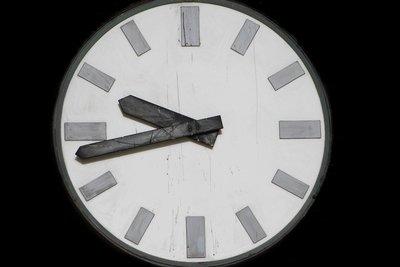 Nach dem Arbeitszeitgesetz gelten strikte Höchstgrenzen.