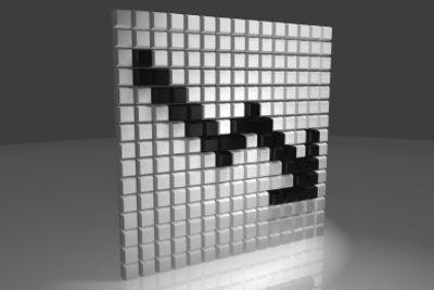 Speichern Sie Minecraft in einem anderem Verzeichnis.