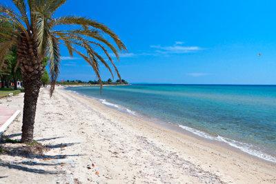 Der Urlaub soll die schönste Zeit des Jahres sein - wenn nichts dazwischen kommt.