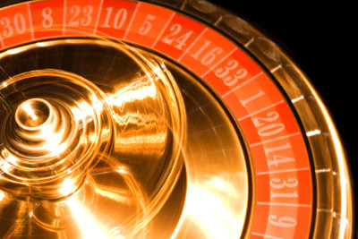 Sportwetten und Glücksspiele - in Deutschland nur mit Lizenz