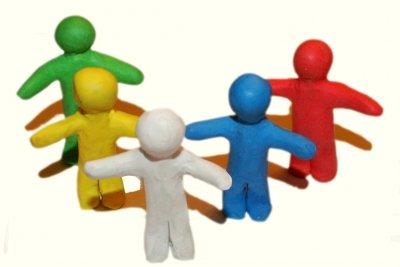 Für viele soziale Berufe ist kein Studium erforderlich.