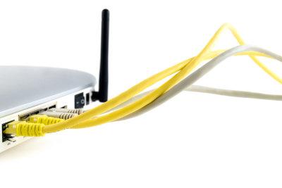 So lösen Sie das Problem der eingeschränkten Konnektivität.