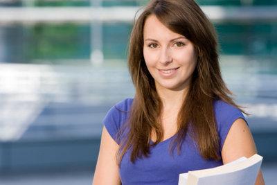Mit gezielter Vorbereitung die Matheprüfung Berufskolleg bestehen