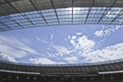 Fußball oder Spielfilm - die Sky-Zweitkarte ermöglicht beides.