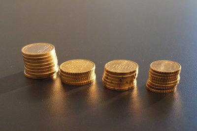 Beim Taschengeld gilt es, gekonnt zu argumentieren.